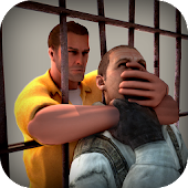Survival: Prison Escape