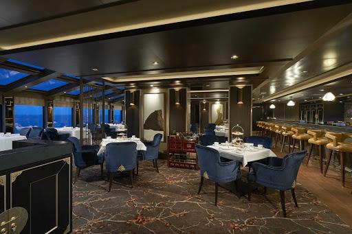 norwegian-joy-Rstnt-Grande-TeaRoom.jpg - Enjoy the lush elegance of the Grand Tea Room on Norwegian Joy.