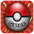 Guide pour Pokemon Go