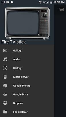 All Screen (Chromecast, DLNA, Roku, Fire TV)のおすすめ画像3