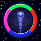 Crazy Color Swift Ball (game)