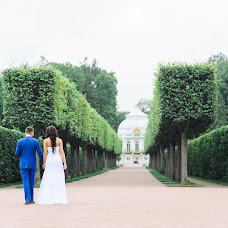 Wedding photographer Mikhail Belyaev (MishaBelyaev). Photo of 31.10.2014