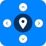 App Joystick for GPS APK for Windows Phone