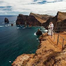 Wedding photographer Pavel Korotkov (PKorotkov). Photo of 26.10.2016