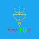 Brain Card Game - Find5x 4P app thumbnail