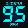 com.gps.speedometer.odometer.digihud.tripmeter