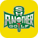 Golf Swing Booster icon