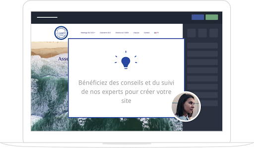 Plan d'action web-marketing pour votre site web