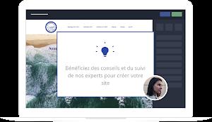 Plan d'action web-marketing pour votre site web
