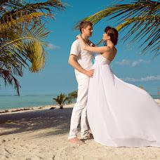 婚禮攝影師Vladimir Konnov(Konnov)。11.07.2014的照片