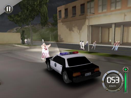 無料冒险AppのZombie Escape|記事Game