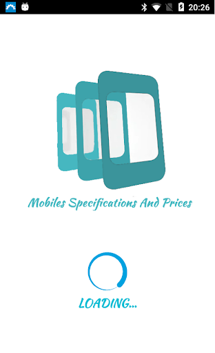 Mobiles Specifications And Prices screenshot 9