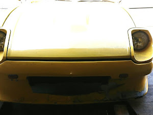 フェアレディZ S130 57年のカスタム事例画像 ガレージアルゴンさんの2020年08月30日18:55の投稿