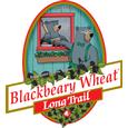 Logo of Long Trail Blackbeary Wheat