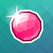 GemJump: A FunWall Game