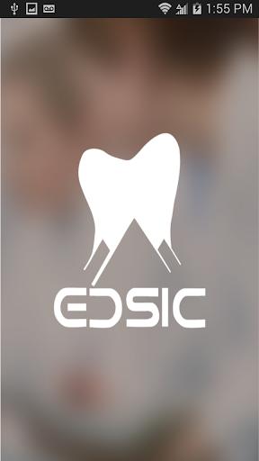 EDSIC