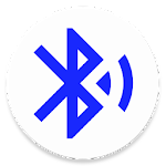 Bluetooth Pair - BLE Scanner & Bluetooth Finder 1.6