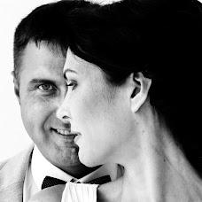 Fotógrafo de bodas Dmitriy Feofanov (AMDstudio). Foto del 16.06.2017
