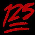 Талапкер icon