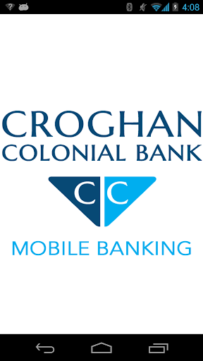 Croghan Colonial Bank Mobile
