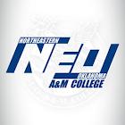 NEO A&M College icon