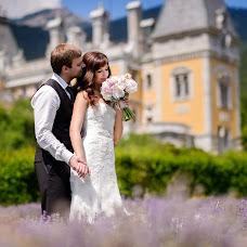 Wedding photographer Inna Darda (innadarda). Photo of 17.10.2015