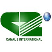 Groupe Canal2