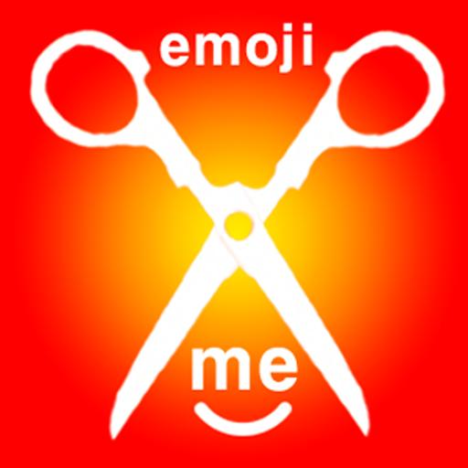 Emoji Me - Your Selfie Emoji