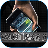 Cheats Watch Dogs 2