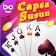 Boyaa Capsa Susun (Game Capsa Indonesia) (game)