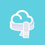 스타일웨더 - 날씨에 따른 옷 추천 앱