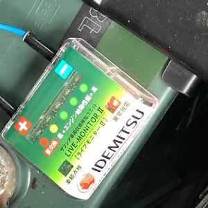 フーガ PNY50 のカスタム事例画像 ゆうさんの2018年09月11日16:53の投稿