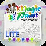 Magic Paint Lite Icon