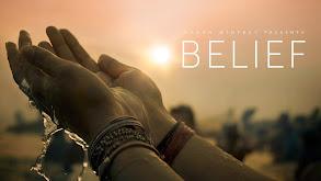Belief thumbnail