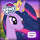 MY LITTLE PONY: Magic Princess Download for PC Windows 10/8/7