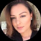 Depoimento sobre a BeautyClass - Cris