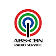 ABS-CBN Radio Service