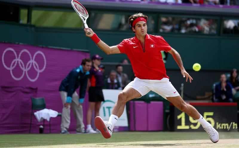 Tennis Records Roger Federer Can Still Achieve