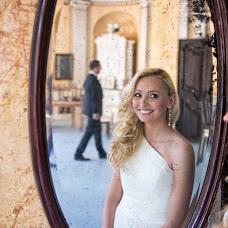 Wedding photographer Vlad Axente (vladaxente). Photo of 24.02.2016