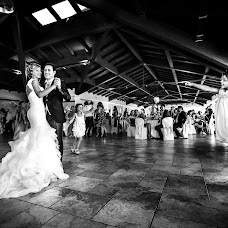 Wedding photographer Federico Miccioni (miccioni). Photo of 23.09.2014