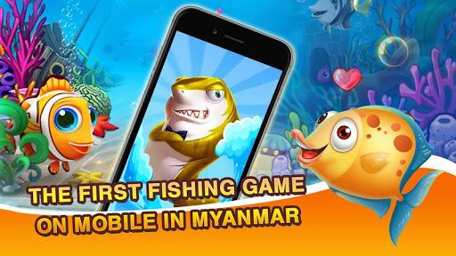 MyFish 2.6.0 screenshots 6