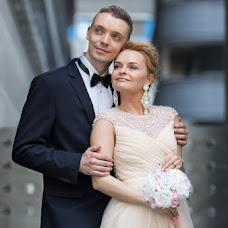 Wedding photographer Maksim Pilipenko (fotografmp239). Photo of 13.06.2017