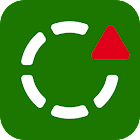 FlashScore - λαιβ σκορ icon