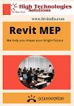 Best Revit MEP institute in Delhi/NCR