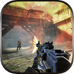 Counter Terrorist Attack v3.8