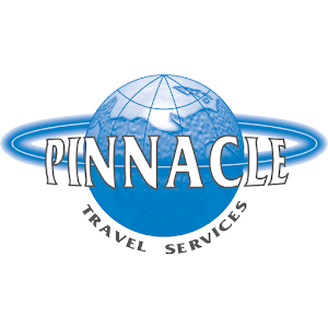 Malaysia - Pinnacle Travel Guide for PC