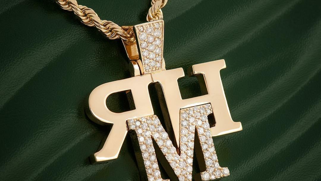 Custom Gold Teeth Grillz- Grillz near me - Jeweler in Delaware