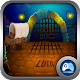 Escape Games Day-840 (game)