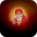 Sai Baba HD Wallpapers Icon