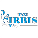 TAXI IRBIS icon